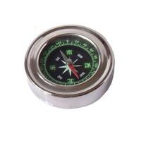 魔铁/MOTIE 指南针 指北针户外用品指南针MZN