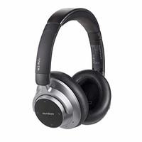 Anker AK-A30210F1 Soundcore Space NC 无线降噪耳机 - 黑色/灰色