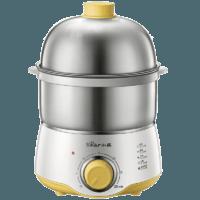 Bear 小熊 ZDQ-A07U1 煮蛋器