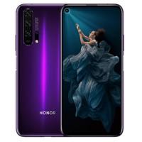 HONOR 荣耀20 PRO 智能手机 8GB+128GB