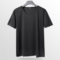 简赏 短袖t恤 5色可选 M-4XL码