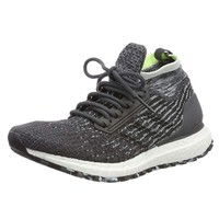 adidas 阿迪达斯 UltraBOOST All Terrain 女子跑鞋