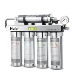 Haier 海尔 603-5A 净水器