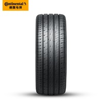 Continental 马牌 UC6 SUV 255/50R19 107W XL 汽车轮胎