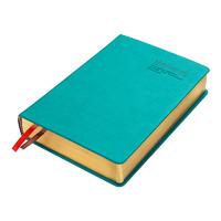FARAMON 法拉蒙 A6笔记本 鎏金边圣经本 300张