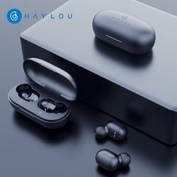小米生态链—Haylou GT1 真无线蓝牙耳机,智能触摸操作,蓝牙5.0。单双耳自由切换