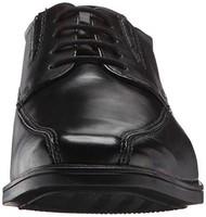 Clarks 男士 Tilden Walk Derbys 牛津鞋