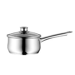WMF 不锈钢小奶锅