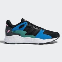 adidas 阿迪达斯 2019Q2-EPI42 男士休闲鞋 *2件