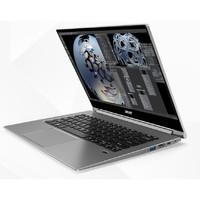acer 宏碁 蜂鸟3 SF314 旗舰版 14英寸笔记本电脑(i5-8265U、8GB、256GB、72% 色域)
