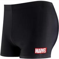 Disney 迪士尼 漫威男士泳裤 L-4XL码 多款印花可选