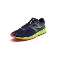 限尺码: new balance 1400系列 M1400BY5 男款跑步鞋