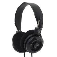 歌德/GRADOLABS SR60E 头戴式HIFI发烧随身便携手机电脑直推美国手工制造歌德耳机