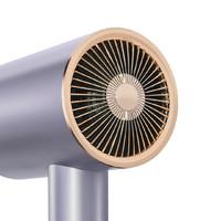 直白水离子护发吹风机HL512