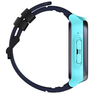 360 W920 儿童电话手表P1 蓝色