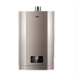 VATTI 华帝 i12051-13 13升燃气热水器 天然气
