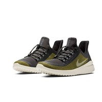NIKE 耐克 RENEW RIVAL SHIELD AR0022 男子跑步鞋