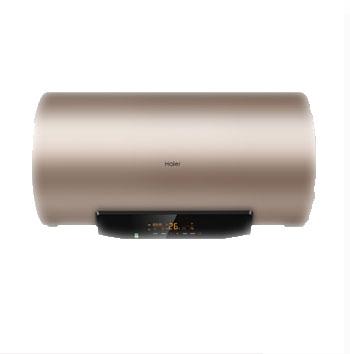 Haier 海尔 EC6003-JT1(U1) 60升电热水器