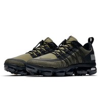 NIKE 耐克 AIR VAPORMAX RUN UTILITY 男子运动鞋