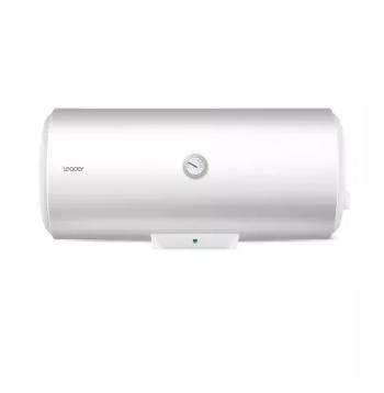 Leader 统帅 LEC8001-20X1 80升电热水器