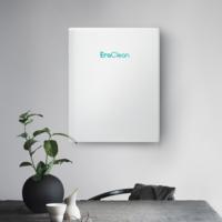 EraClean Fresh slim 新风机 经典版