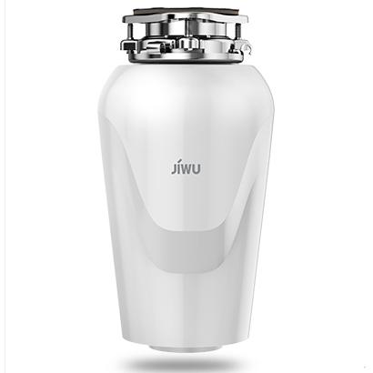 苏宁极物 小Biu(JW-CD1)垃圾处理器