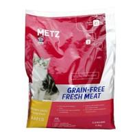 METZ 玫斯幼猫粮 6.8kg