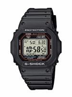 CASIO G-SHOCK GW-M5600-1 男士运动腕表