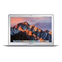 Apple MacBook Air 13.3英寸笔记本电脑 MQD32CH/A(i5、8GB、128GB)