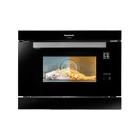 值友专享:Panasonic 松下 NU-SC88JBXPE NU-SC88JBXPE 30L 嵌入式 烤箱