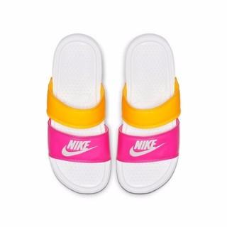 NIKE 耐克 819717 女子凉拖鞋
