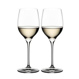 RIEDEL 礼铎 Accanto系列 6404/05 白葡萄酒杯 340ml 2支