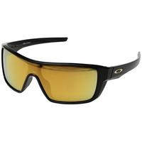 Oakley 欧克利 OO9411-0227 防紫外线墨镜 *2件