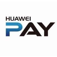 Huawei Pay 全国多地交通卡充值
