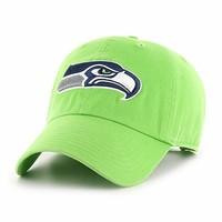 NFL 挑战者帽子