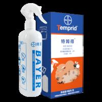 Bayer 拜耳 特姆得 杀虫剂 8ml