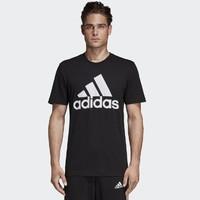 adidas 阿迪达斯 DT9933 男子短袖T恤