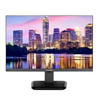 ViewSonic 优派 VA2301-H 22.5英寸 IPS显示器(1920×1200、72%NTSC)