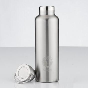 bangda 邦达  DY03-C75 不锈钢运动水杯 750ml