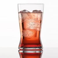 Spieglau 诗杯客乐 X-ACT系列 水晶玻璃杯 530ml