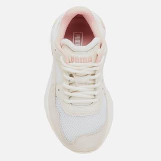 PUMA 彪马 Storm Origin 女款复古运动鞋