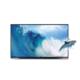 SHARP  夏普 PN-H120 120英寸 4K HDR 液晶电视显示器 999999元