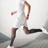 N-platz SmooFit Tights 男士丝袜 裤袜 50D/80D