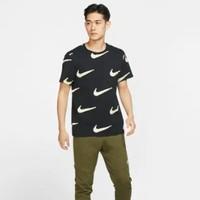 Nike 耐克 Sportswear BQ0634 男子T恤