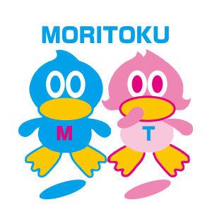 MORITOKU