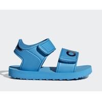 adidas 阿迪达斯 三叶草 BEACH SANDAL I 婴童凉鞋