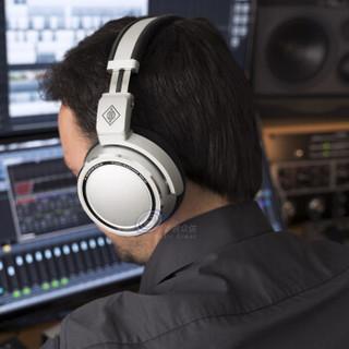 NEUMANN NDH20 监听耳机 (头戴式)