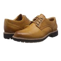 Clarks batcombe Hall Clarks batcombe Hall  男士休闲鞋