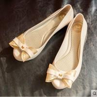 ZAXY 82403 女士平底鞋