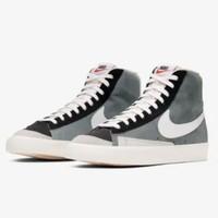 Nike Blazer Mid '77 VNTG WE Suede  CI1167 男子运动鞋